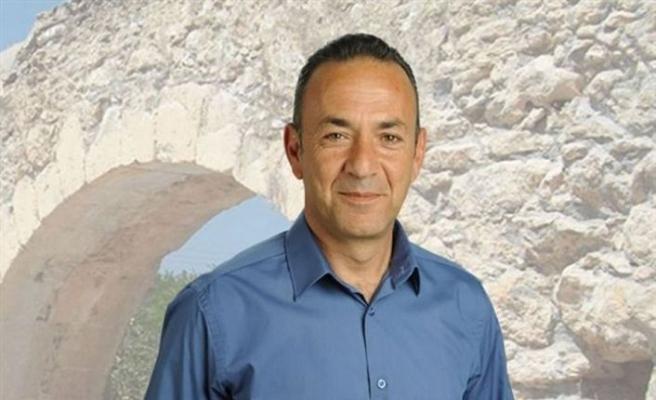 Lapta Belediye Başkanı Aktuğ: Seçime yönelik yıpratma politikası uygulanıyor