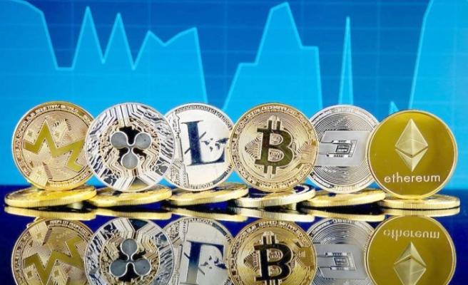 BTC'nin haftalık kaybı yüzde 3'e yaklaştı