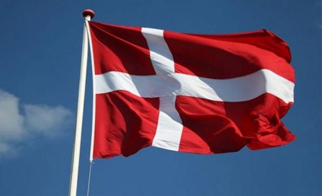 Danimarka, Irak'taki büyükelçiliğini 30 yıl sonra yeniden açtı
