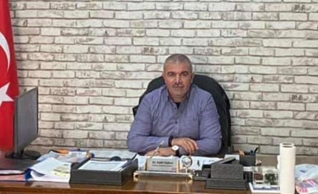 Dipkarpaz Belediye Başkanı Coşkun, köylülerin de katılımıyla Cuma günü basın açıklaması ve eylem düzenliyor
