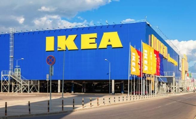"""IKEA'ya, çalışanlarına karşı """"casusluk faaliyetlerinde bulunmaktan"""" 1 milyon Euro para cezası"""