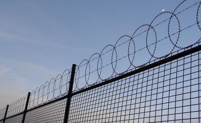 İran'da tutuklu Azerbaycan Türkleri açlık grevlerini sonlandırdı