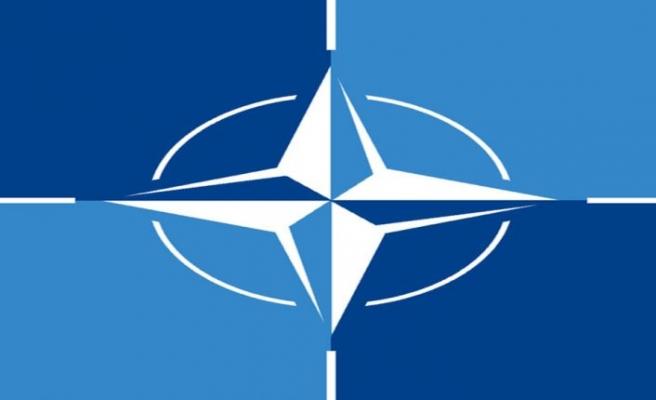 NATO, Moskova ve Minsk'i Müttefiklerini tehdit etmemeleri konusunda uyardı