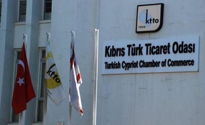 Ticaret Odası, Türkiye'nin aşı desteğinden memnuniyet belirtti