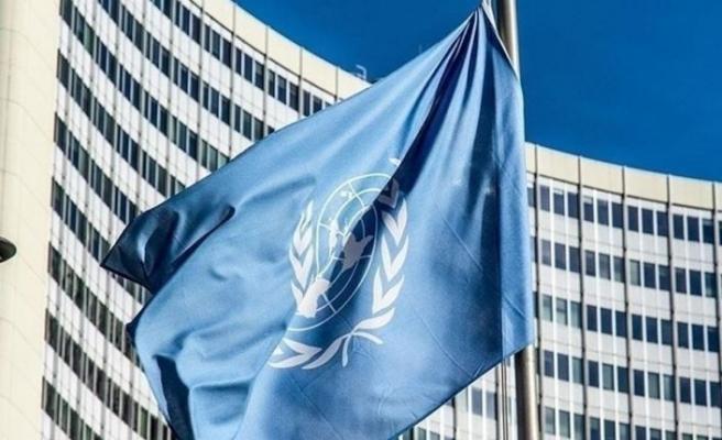 BM'den İsrail'e, Kudüs'teki statükoya saygı duyması ve Filistinlilerin evlerini yıkmaması çağrısı