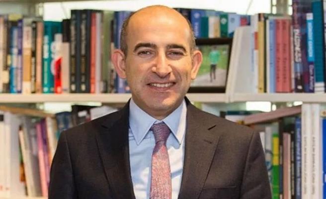 Boğaziçi Üniversitesi Rektörü Bulu, görevden alındı
