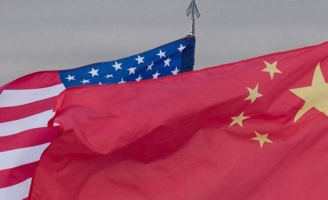 """Çin'in yeni Washington Büyükelçisi'nden iki ülke ilişkilerinde """"yeni dönem"""" vurgusu"""