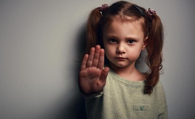 Çocuk ihmal veistismarına karşı,'Çocuk İzlemMerkezi' kurulmalı