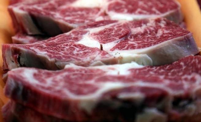 Kamboçya Hindistan'dan ithal edilen etlerde yeni tip koronavirüs tespit etti