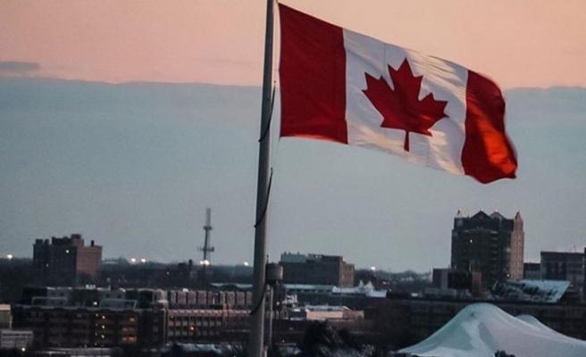"""Kanada'da Federal Hükümet, """"Çocuk Refahı"""" konusunda yerli topluma yetki veren anlaşma imzaladı"""
