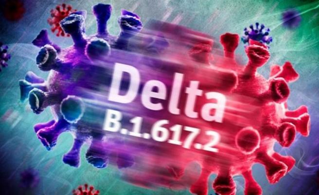 """KKTC'de """"Delta Varyantı"""" şu ana kadar tespit edilmedi"""