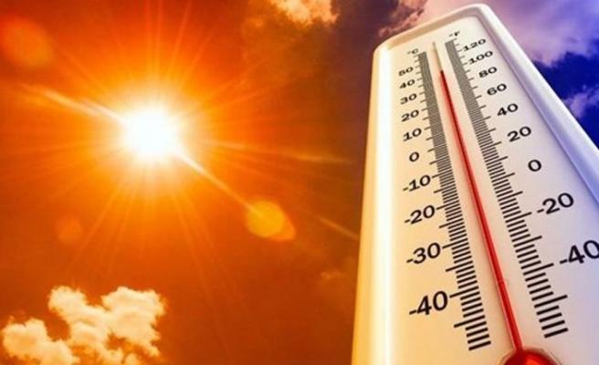Meteoroloji Dairesi'nden vatandaşlara önemli uyarı