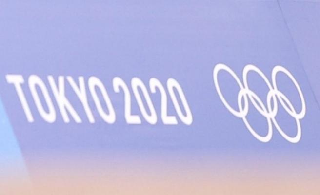 Paralimpik 2020 Kovid-19 nedeniyle seyircisiz düzenlenebilir