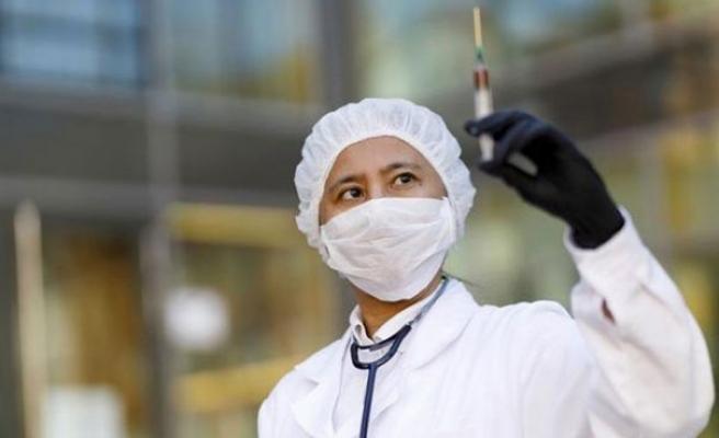 Rusya'da geliştirilen dördüncü Kovid-19 aşısı tescillendi
