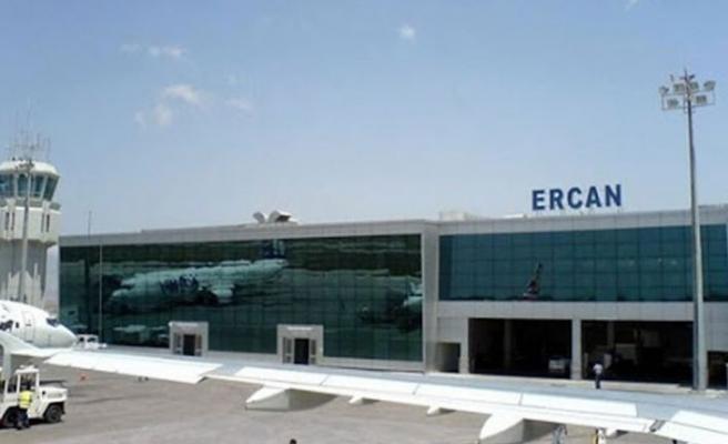 Sivil Havacılık Güvenlik Yasası Tasarısı, Resmi Gazete'de yayımlanarak halkın bilgisine sunuldu