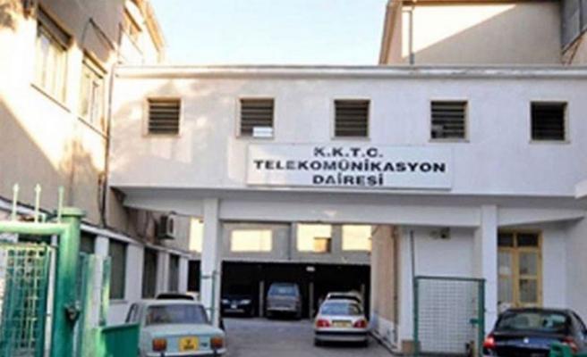 Telekomünikasyon Dairesi'nden borçlulara uyarı
