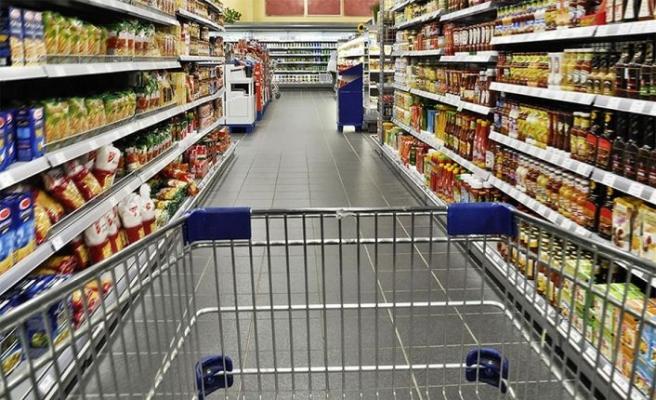 Tüketiciler Derneği, hükümete fiyatları denetleme çağrısı yaptı