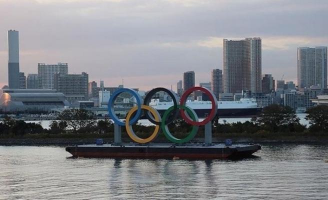2020 Tokyo Paralimpik Oyunları'na akredite kişilerden Kovid-19'a yakalananların sayısı 300'ü geçti