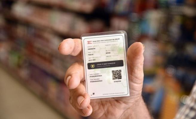 AdaPass uygulaması bugünden itibaren tüm ilçelerde kullanılmaya başlandı