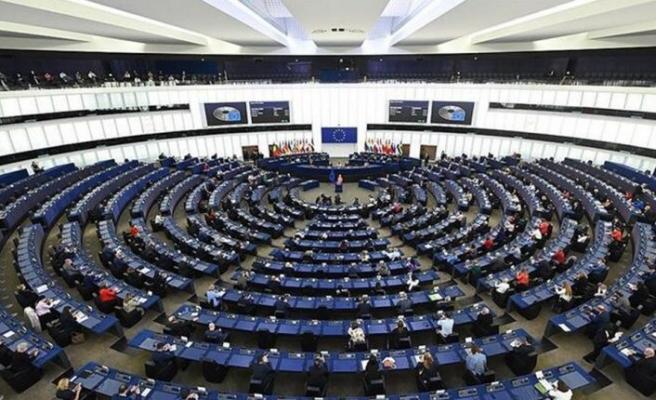 Avrupa Parlamentosu, 5 milyar avroluk Brexıt fonunu onayladı