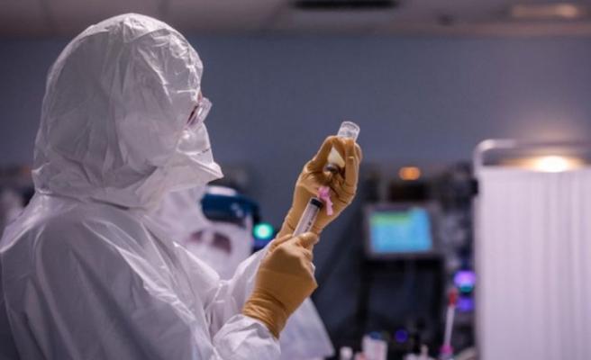 Çin'de 1 milyardan fazla kişi 2 doz Covid-19 aşısı yaptırdı