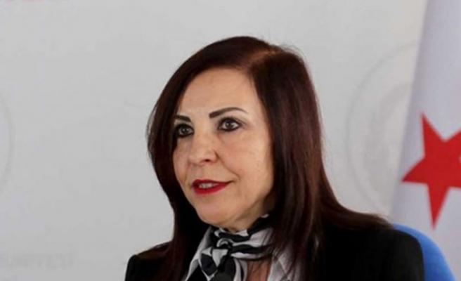 """Ombudsman: """"Kıbrıs Türk Belediyeler Birliği Yasası'ndaki eksiklikler giderilmeli"""""""