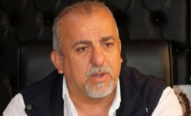 Orman Dairesi Müdürü Karzaoğlu av sezonunda orman alanlarının kullanımına ilişkin uyarılarda bulundu