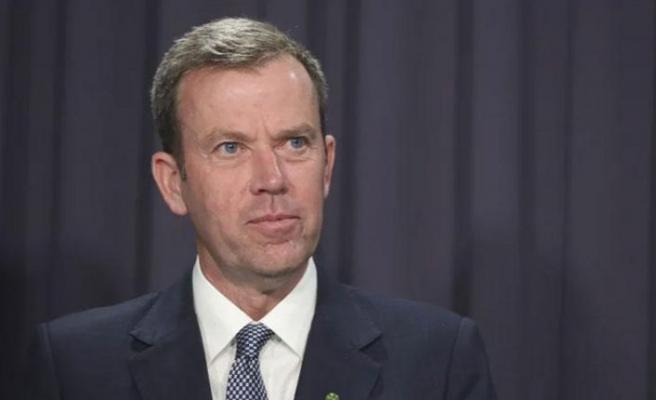 AB-Avustralya ticaret anlaşması müzakereleri ertelendi