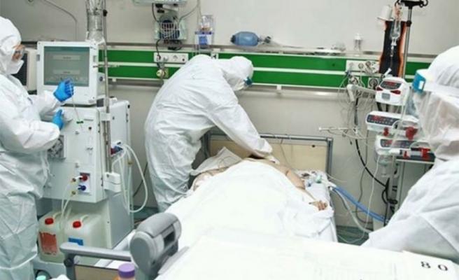 Güney Kıbrıs'ta koronavirüs kaynaklı 2 ölüm