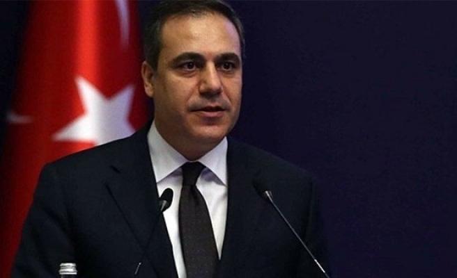 MİT krizi soruşturmasında 24 gözaltı kararı