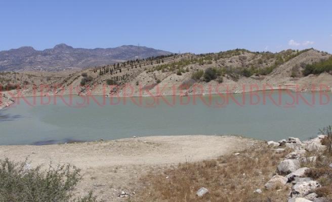 Sulak alanlara inşaat yasağı