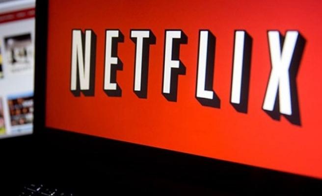 Netflix, Kaşıkçı cinayetiyle ilgili Prens Salman'ı eleştiren programı yayından kaldırdı