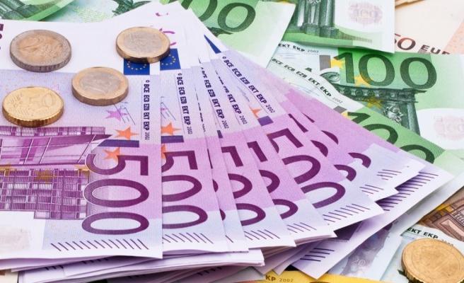 Mali güçlükler milliyetçiliğin yükselmesini besledi