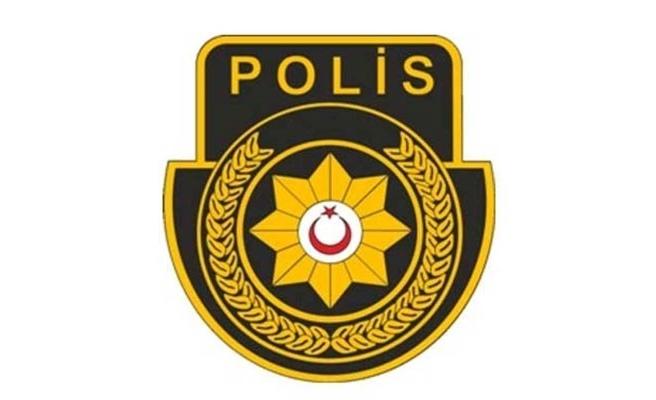 Güzelyurt Polis Müdürlüğü telefonlarında arıza