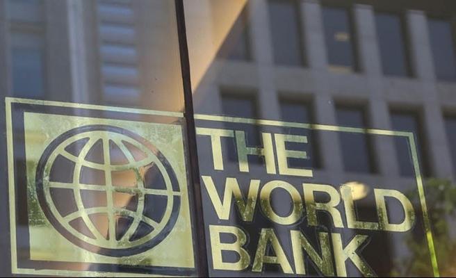 Dünya Bankası: Kıbrıs Türk Bankaları, çözümde sorun yaratmaz