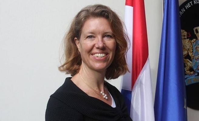 Hollanda iki toplumlu işbirliğine maddi destek verecek