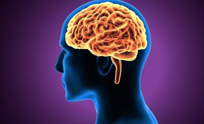 Göz muayenesi ile Alzheimer'ı 15 yıl öncesinden keşfetmek mümkün!