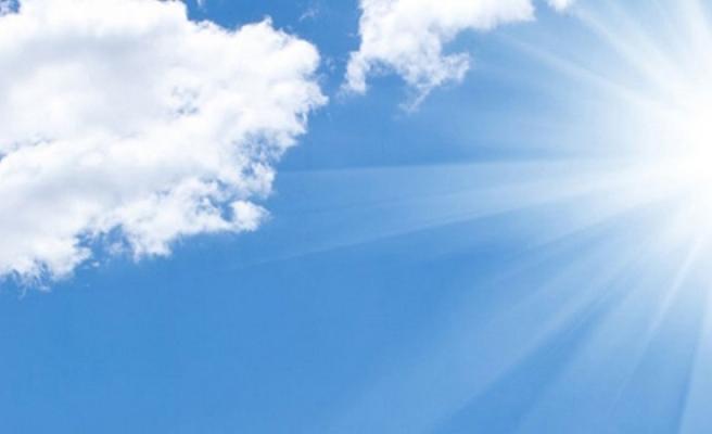 Serin ve nemli hava etkisini sürdürecek