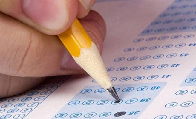 BEAL VE 20 Temmuz Fen Lisesi sınav sonuçları açıklandı