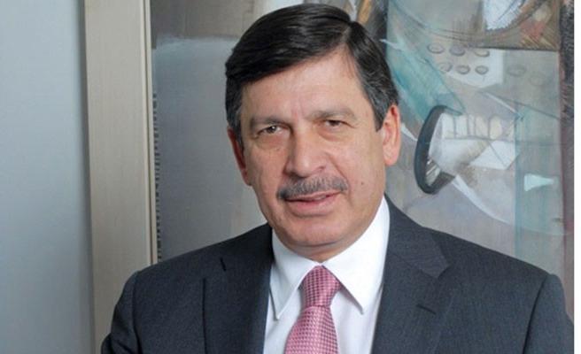 KEVE, Mısırlı işadamlarıyla işbirliği anlaşması imzaladı