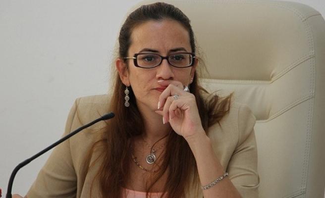 Meclis Hukuk Komitesi gündemindeki yasa önerilerini görüştü