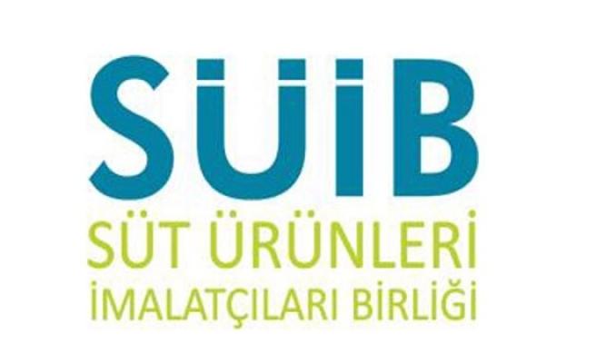 'Türkiye'ye hellim  satmak bir hayal olacak'