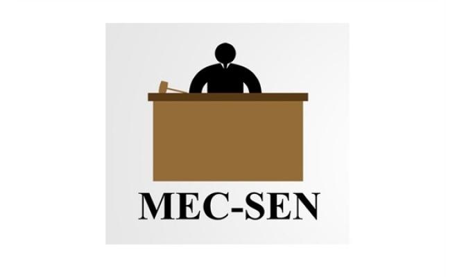 Mec-Sen Pazartesi'nden itibaren süresiz grevde