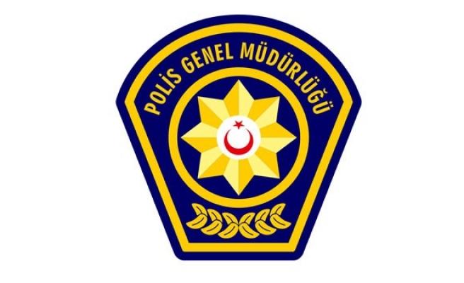 Girne'de uyuşturucudan 1 kişi tutuklandı