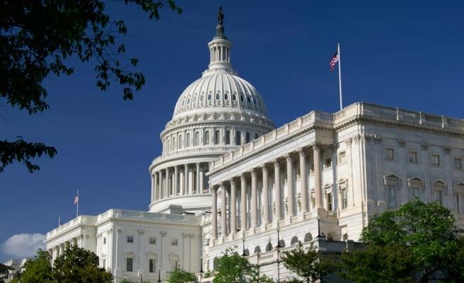 ABD'de çözüm için maddi destek Kongre'nin gündemde