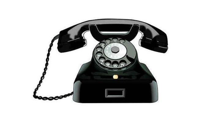 Telekomünikasyon Dairesi'nden duyuru