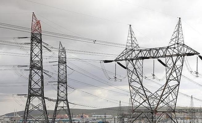 Lefkoşa'da yarın elektrik kesintisi olacak