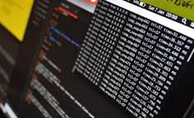 Kaspersky Lab, Windows'ta yeni bir açık tespit etti