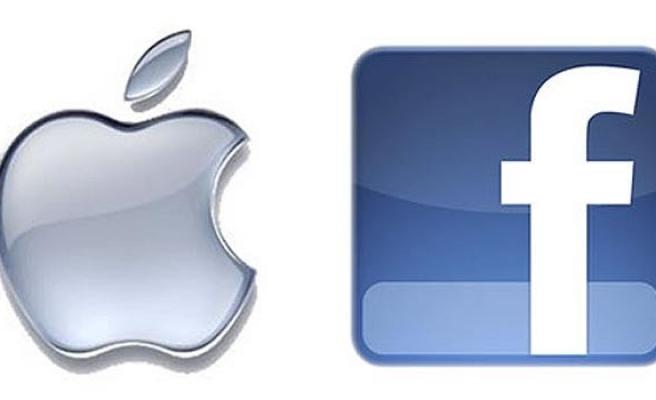 Apple, Facebook'un kullanıcı izleme araçlarını engelleyecek