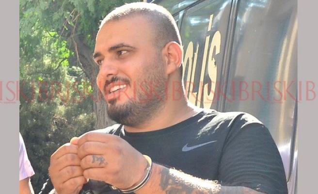 Sarıkılıç'ın cenazesi bugün Türkiye'ye götürülüyor